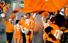 Vols believe they can thrive amid lack of preseason acclaim