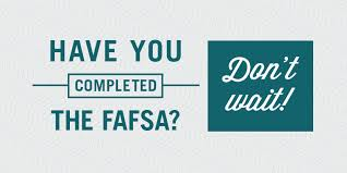 Haslam Announces New FAFSA Filing Record in Tennessee