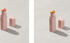Beauty for All – Rihanna introduces a skin care and makeup line for 120 skin tones
