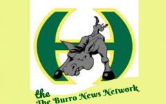 Burro News Network – September 20