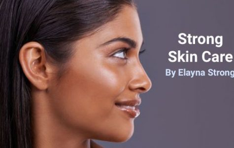 Strong Skin Care