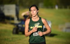 Metro Cross Country City Championship Results and Photo Gallery