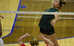Congrats to Alia Logoleo – named top 20 Volleyball players to watch