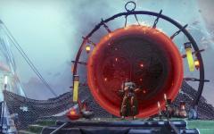 Fix For Destiny 2's Prestige Raid Exploit Delayed, But The Raid Will Still Launch Next Week