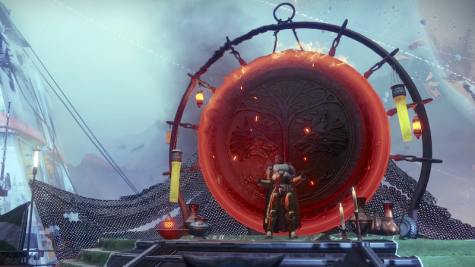 Fix For Destiny 2's Prestige Raid Exploit Delayed, But The Raid Will Still Launch Next Week