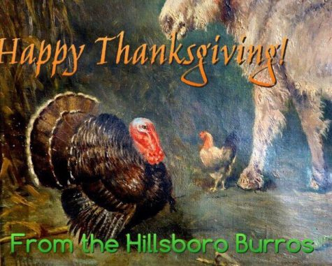 Welcome to the Our Holiday History page!