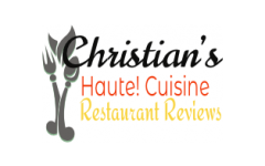 Haute Restaurant Review! Check out Christian's hot hang outs for haute teens on holiday