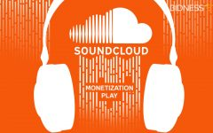 The Soundcloud Epidemic: The Revolutionary Music Platform of the Decade?
