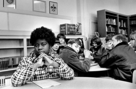 Adults dismissed Linda Brown as a child, however, this Kansas girl transformed public education forever. Rest peacefully, Ms. Brown