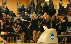 Vandy women advance after 10th frame show down
