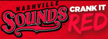 Nashville Sounds Fan Page!