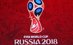 The Hillsboro Globe's 2018 FIFA Wold Cup Primer