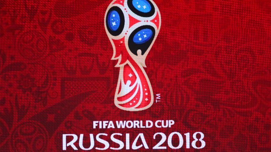 The Hillsboro Globes 2018 FIFA Wold Cup Primer