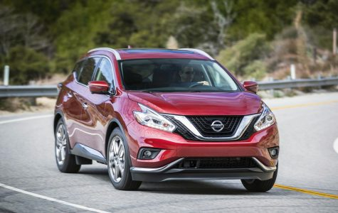 Edmunds recommends Labor Day car deals for bargain hunters