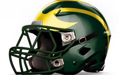 2018 Hillsboro High School Football Page