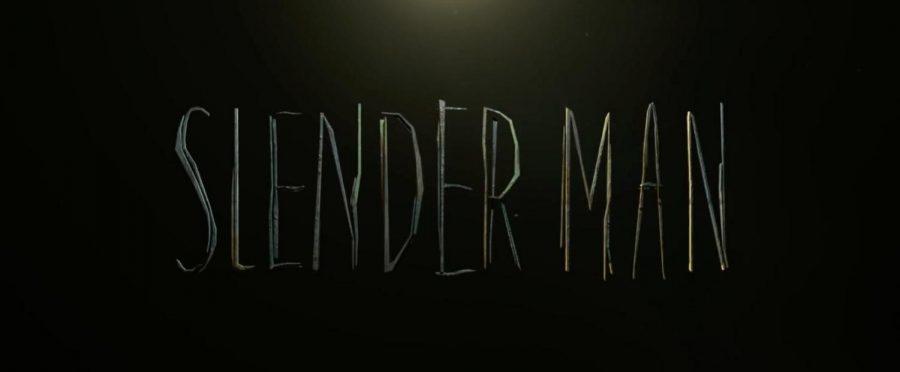 Slender Man movie review