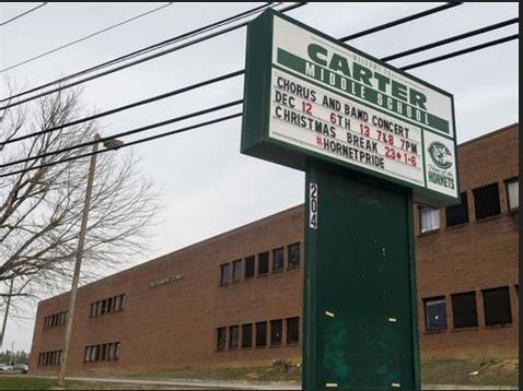 Teen accused of threatening school shooting on social media