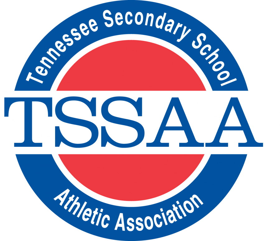 TSSAA Updates, Rule Changes and Tournament Schedules