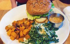 True Foods Kitchen Restaurant Review