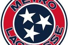 TSSAA Legislative Council votes to approve Lacrosse for 2021-2022 season