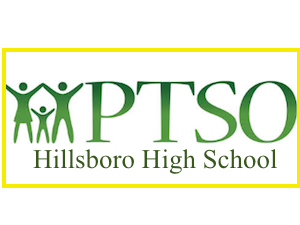 Connect with Hillsboro's PTSO's Newsletter Here