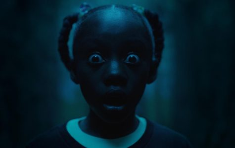 Get Out! Jordan Peele has his second blockbuster hit, US earned 10 Million in first weekend