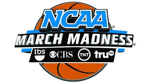 With March Madness fast approaching the Hillsboro Globe gives Sweet Sixteen predicitions