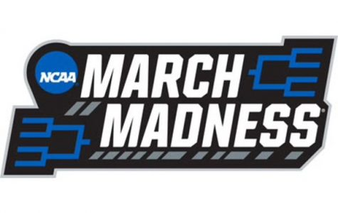What Game? Which TV Channel? Who Won? NCAA March Madness TV Schedule March 19-24