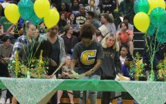 Hillsboro Class of 2019 commits to colleges at Academic Signing Day