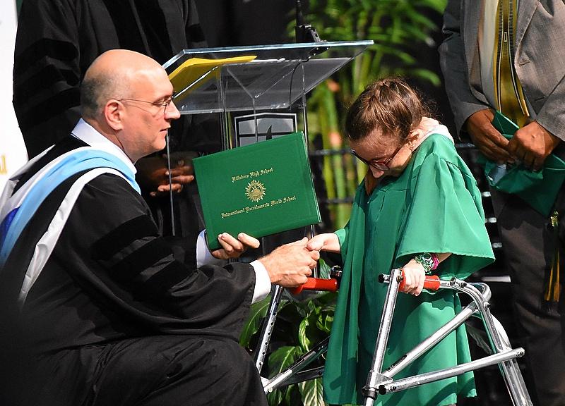 Graduation+2019