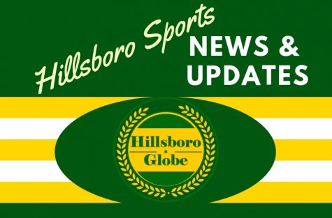 Sports Updates, News and Dates of Upcoming Games: Volleyball, Soccer, and Coaches Against Violence