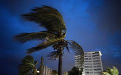 Latest updates on deadly hurricane Dorian