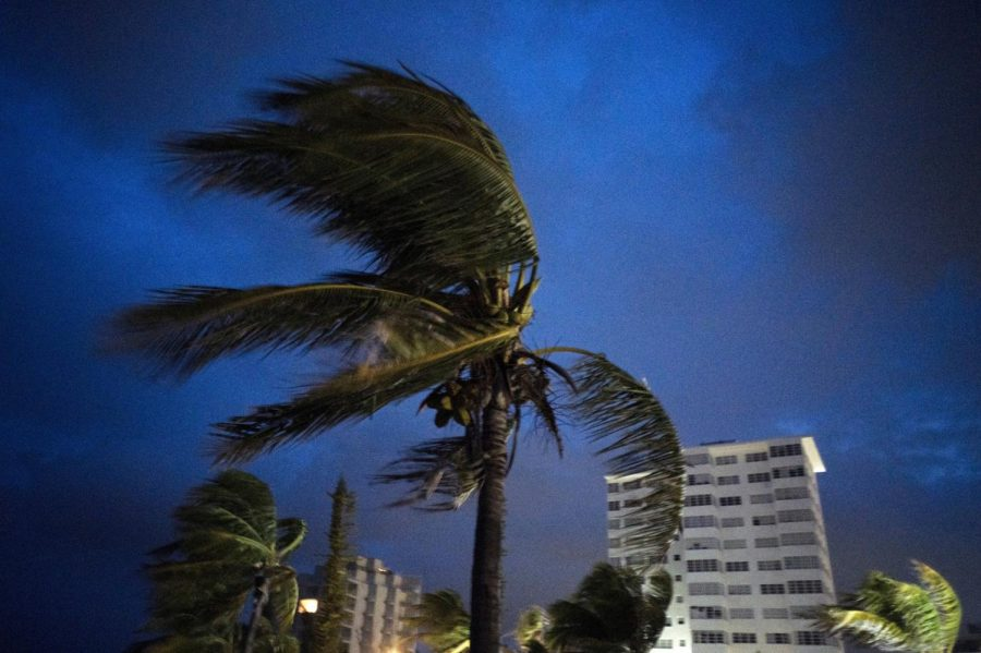 Latest+updates+on+deadly+hurricane+Dorian