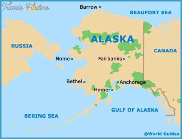 Map+of+Anchorage%2C+Alaska+