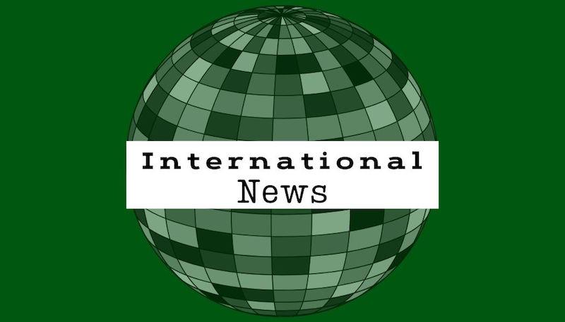International+News