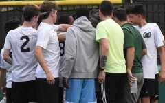 New Year, New Mindset: Hillsboro Mens Soccer team is ready to lead