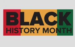 Black History Every Month - Celebrate our culture and share our history 365