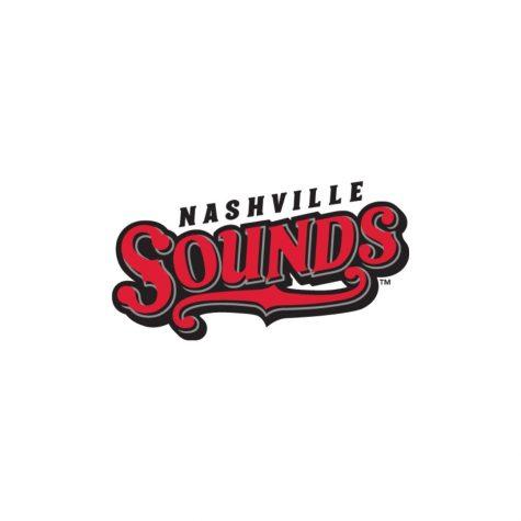 Nashville Sounds host job fair for Tennessee Park summer jobs