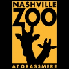 Nashville Job Opportunities: Nashville Zoo Camp Counselor