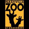 Nashville Job Opportunities: Nashville Zoo Camp Counselor