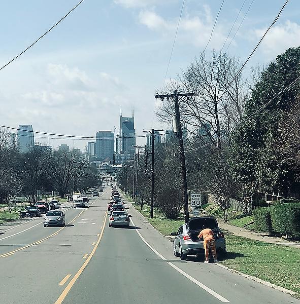 3.3.20+Nashville+Tornado+%2F+East+Nashville