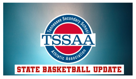 TSSAA to review state tournament schedule