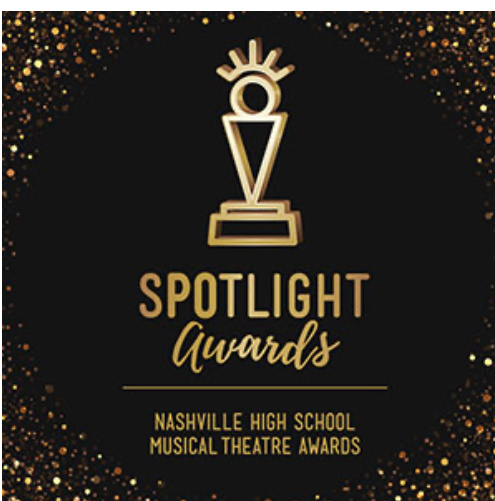 Hillsboro Players continue to keep the Spotlight on theater awards with numerous 2020 nominations