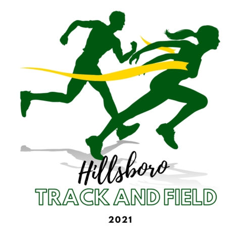 Weekly Sports Update: Track and Field