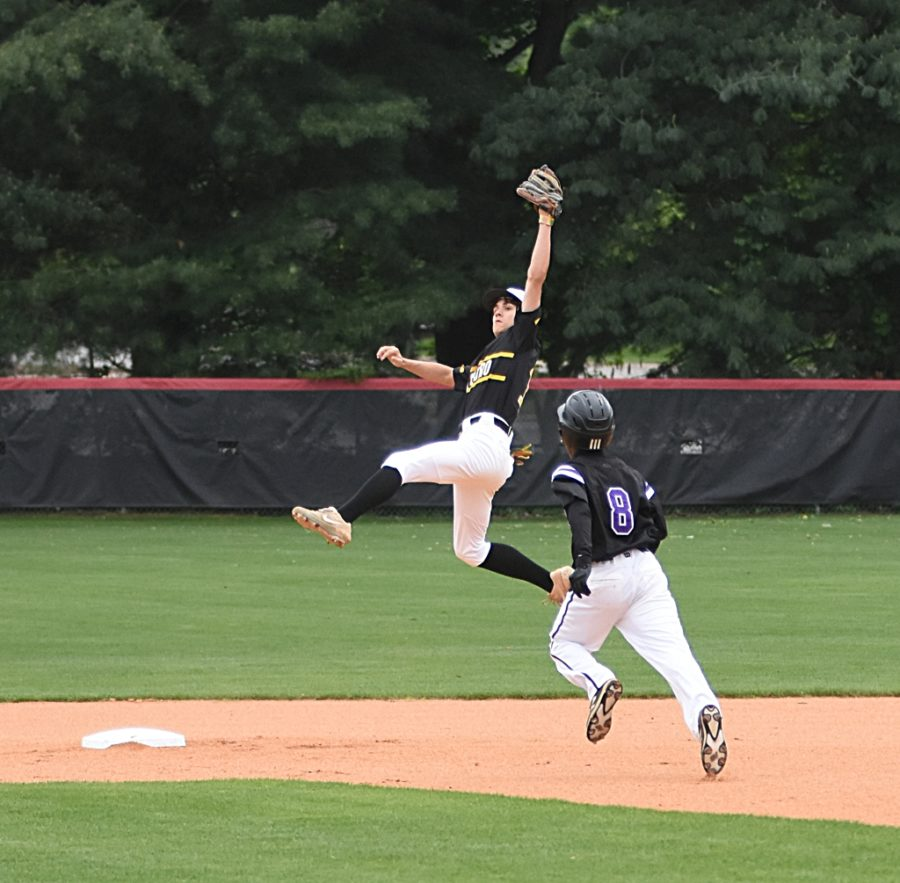 HHS+Baseball+v+Cane+Ridge