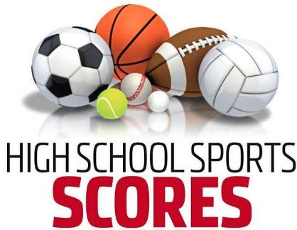 Hillsboro High School Scores Week 1