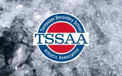 TSSAA updates member schools with fall sports guidelines and protocols