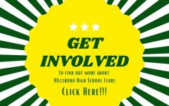Club and Extracurricular Information